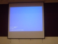 lcd-projector-screen-in-school-hall11