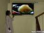 LCD Television Installation For Bilik Gerekan Jpn1