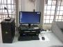 Led board cum CCTV installation at SJKC Mak Mandin