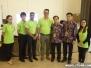 Majlis Pengetua Pengetua SMJKConfirming Alor Setar Kedah