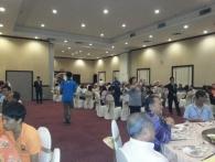 Majlis Pengetua Pengetua SMJKConfirming Alor Setar Kedah02