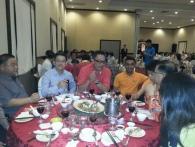 Majlis Pengetua Pengetua SMJKConfirming Alor Setar Kedah07