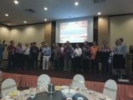 Majlis Pengetua Pengetua SMJKConfirming Alor Setar Kedah08