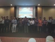 Majlis Pengetua Pengetua SMJKConfirming Alor Setar Kedah09