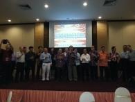 Majlis Pengetua Pengetua SMJKConfirming Alor Setar Kedah11