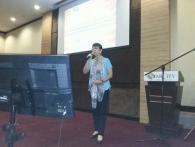 Majlis Pengetua Pengetua SMJKConfirming Alor Setar Kedah12