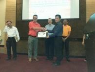 Majlis Pengetua Pengetua SMJKConfirming Alor Setar Kedah15