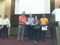 Majlis Pengetua Pengetua SMJKConfirming Alor Setar Kedah16