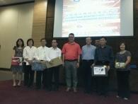 Majlis Pengetua Pengetua SMJKConfirming Alor Setar Kedah17