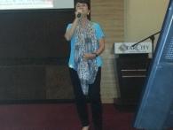 Majlis Pengetua Pengetua SMJKConfirming Alor Setar Kedah21