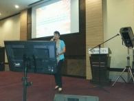 Majlis Pengetua Pengetua SMJKConfirming Alor Setar Kedah23