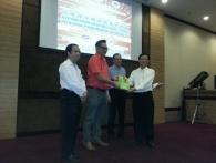 Majlis Pengetua Pengetua SMJKConfirming Alor Setar Kedah24