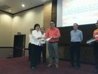 Majlis Pengetua Pengetua SMJKConfirming Alor Setar Kedah28