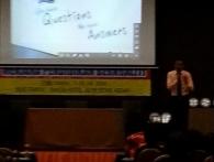 Majlis Pengetua Pengetua SMJKConfirming Alor Setar Kedah32