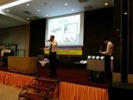 Majlis Pengetua Pengetua SMJKConfirming Alor Setar Kedah35