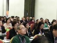 Majlis Pengetua Pengetua SMJKConfirming Alor Setar Kedah41