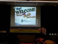 Majlis Pengetua Pengetua SMJKConfirming Alor Setar Kedah42