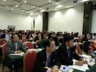 Majlis Pengetua Pengetua SMJKConfirming Alor Setar Kedah44