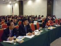Majlis Pengetua Pengetua SMJKConfirming Alor Setar Kedah56