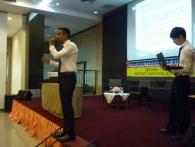 Majlis Pengetua Pengetua SMJKConfirming Alor Setar Kedah58
