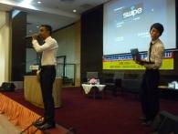 Majlis Pengetua Pengetua SMJKConfirming Alor Setar Kedah59