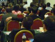 Majlis Pengetua Pengetua SMJKConfirming Alor Setar Kedah60