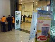 Majlis Pengetua Pengetua SMJKConfirming Alor Setar Kedah68
