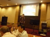 Majlis Pengetua Pengetua SMJKConfirming Alor Setar Kedah76