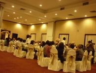 Majlis Pengetua Pengetua SMJKConfirming Alor Setar Kedah77