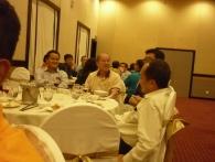 Majlis Pengetua Pengetua SMJKConfirming Alor Setar Kedah78