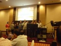 Majlis Pengetua Pengetua SMJKConfirming Alor Setar Kedah80