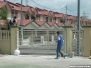 Main Gate Wiring