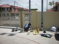 main-gate-wiring01