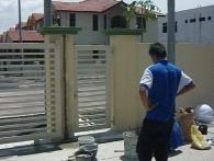 main-gate-wiring03