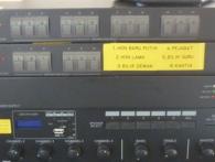 PA System At SJKC Aik Keow 5