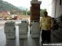 Photostat Machine Tender In Jabatan Pendidkan Pulau Pinang