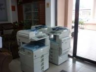 Photostat Machine Tender In Jabatan Pendidkan Pulau Pinang 02