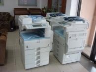 Photostat Machine Tender In Jabatan Pendidkan Pulau Pinang 03