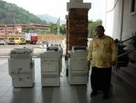 Photostat Machine Tender In Jabatan Pendidkan Pulau Pinang 04