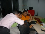 product-training-staffs01.JPG