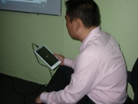 product-training-staffs06.JPG