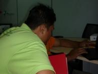 product-training-staffs07.JPG