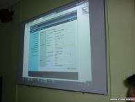 product-training-staffs08.JPG