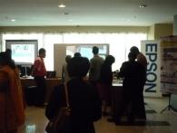 Program Jabatan Pendidikan Pulau Pinang Untuk Guru Guru Besar Pulau Pinang 1