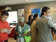 Program Jabatan Pendidikan Pulau Pinang Untuk Guru Guru Besar Pulau Pinang 4