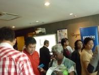 Program Jabatan Pendidikan Pulau Pinang Untuk Guru Guru Besar Pulau Pinang 5