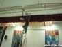 Projector Fixing at SRJKC Nung Min