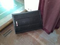 sjkcbtc-hallsound-projector06.jpg