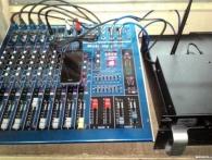 sjkcbtc-hallsound-projector07.jpg