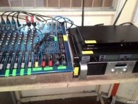 sjkcbtc-hallsound-projector12.jpg